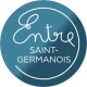Entre Saint-Germanois